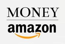 Make Money Amazon