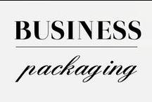 BEST Business Packaging