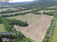 7/4/17 AUCTION: Historic Rucker-Mason 320+/- Acre Farm - Selling in 10 Tracts / The Historic Rucker-Mason Farm 320+/- Acres in 10 Tracts. 837 Hare Lane, Milton, Tennessee   AUCTION HELD ON LOCATION  Tuesday, July 4th, 2017 @ 10:00 AM.   Bidding has ended for this auction. Stay tuned to http://www.comasmontgomery.com/ for more upcoming auctions.   Every Tract has Soil Site and Access to Utility Water.   #realestate #farm #forsale #land #acres #milton #rutherford #cannon #historic #home #house #farmland #tennessee #18thcentury #1700s #murfreesboro #nashville #auction