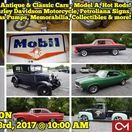 9/23/17 AUCTION featuring Antique Cars and Petroliana Collectibles / AUCTION featuring ANTIQUES CARS and PETROLIANA COLLECTIBLES.  310 McMinnville Highway, Woodbury, Tennessee.  BID NOW ONLINE or ON LOCATION Saturday, September 23rd, 2017 @ 10:00 AM. Bidding has ended for this auction. Stay tuned to http://www.comasmontgomery.com/ for more upcoming auctions.   #collectibles #vintage #antique #cars #automobiles #modela #fairlane #ford #motorcycle #harleydavidson #chevelle #chevrolet #mobil #esso #sinclair #shell #texaco #gas #pumps #petroliana #signs #tennessee