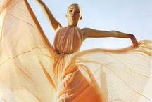 Orange You Glad / by Vince Camuto