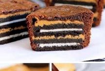 love you like a fat kid loves cake... / by Meg Lucas