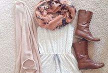 My Style / by Leann Covington