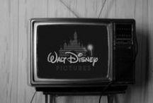 Disney / by Leann Covington