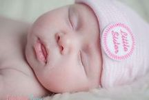 ♥♥♥ Baby Girl Gift Ideas ♥♥♥ / Baby Girl Gift Ideas for that precious new baby! / by All Diaper Cakes