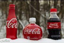 Soda / by Leann Covington
