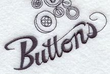 botones / by Mari Carmen Soria