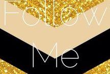 All Me / by Leann Covington