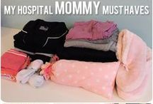 ~ Mommy Must Haves ~