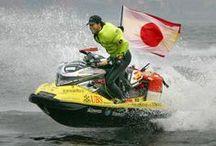 CHINA-JAPAN 2006