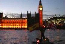 2002 PARÍS - DOVER - LONDRES