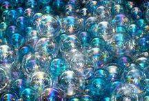 bulles