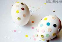 huevos / by Mari Carmen Soria