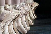 dancer... / danser c'est la joie de vivre.....alors dansons