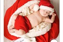 *** Holiday Baby Gifts ***