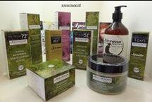 Skincare EcoBio
