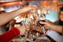 Boca Grove Celebrations / Tips from Boca Grove on holiday celebrations from food to decoration tips.