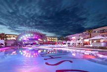 Ibiza /  Disfruta de la vida en Eivissa