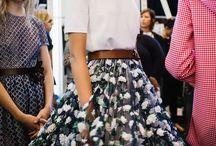 Fashion chic / Fashion