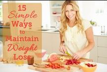 Quick Weight Loss Tips / Quick weight loss tips that will have you shedding pounds in no time. No need for expensive weight loss pills when you have these weight loss plans for free. Most of these can be done from your home without spending a dime!