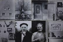 Classics of Polish Photography