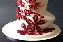 Fabulous Cakes