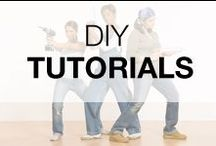 Pallet DIY Tutorials / A selection of DIY tutorials and free plans available on 1001pallets & other websites, the printable ones made with love by 1001Pallets team and its partners and also detailed posts that will show you how to do by yourself some of the pallet projects. Free PDF Plans to download here: https://www.1001pallets.com/download-pdf-pallet-tutorials/