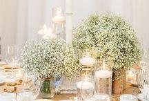 Wedding_decorazioni varie