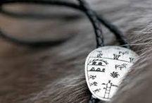 Samisk Historie & Kunst