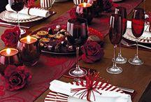 Christmas time! ☃
