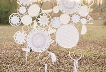 Dreamcatcher Cake & Party Ideas
