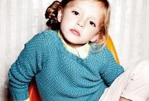 Kids' Fashion & Accessories