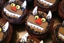 Creative Cakes: Inspiring Designs