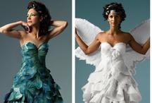 My Inspiration - Fashion