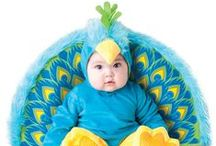 Halloween Ideas and Costumes for Kids