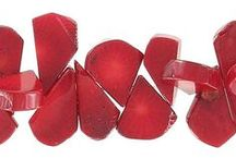 Pierres Semi-Precieuses / Semi-Precious Stones / Gemstone from A to Z. Cabochons, gem beads, faceted gemstones, pendants, gemstone chips, donuts and more..