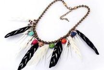 Our stuff - jewellery / biżuteria