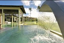 Spa / by IBEROSTAR Hotels & Resorts