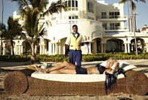 At your Service / by IBEROSTAR Hotels & Resorts