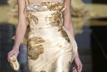 fashion / by ANALAURA SERNA