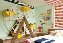 Design and Decor for Kids