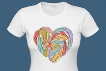 Our Stuff - T-shirts / koszulki