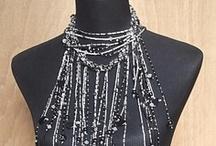 Afrikrea - Jewels