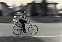Moms: A Visual History