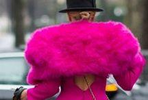 All Fashion that I love / womens_fashion