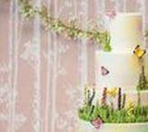 Cake Decorating and Sugarcraft / Designer @ Karen Davies Sugarcraft. Creating innovative silicone moulds for sugarcraft & confectionary.