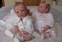 Reborn dolls / Reborn dolls I have greated