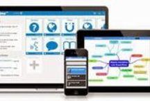 Herramientas multimedia / Herramientas multimedia para usar en clase
