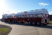 Water Cartage Truck / Felco Manufacturing is a leading Water Cartage Tanks and Truck Manufacturers in Toowoomba can supply top Quality Water Cartage Tanks and Trucks in any variation you require.