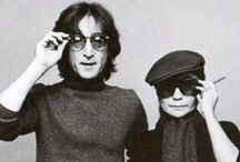 John Lennon Quiz - Imagine / All about #John Lennon - #Imagine  ***Invite your friends *** xxx